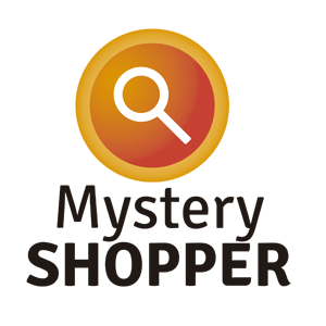 mystery shopper next Intellishop's mystery shopping programs bring you detailed information about a customer's experience as if you were actually there at the time but we don't stop there we go beyond mere data collection to helping you understand what it means, and how to use it to improve.